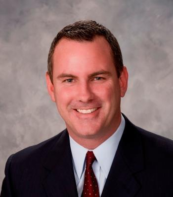 Patrick Boyle: Allstate Insurance image 0