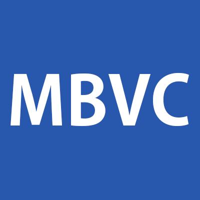 M. Bohlke Veneer Corp