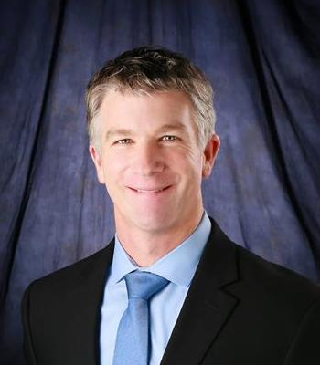 Jeff Hamilton: Allstate Insurance image 1