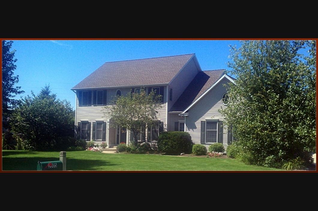 VanderLaan Home Improvement