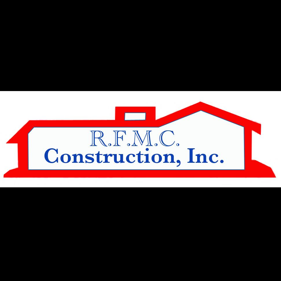 RFMC Construction, Inc.