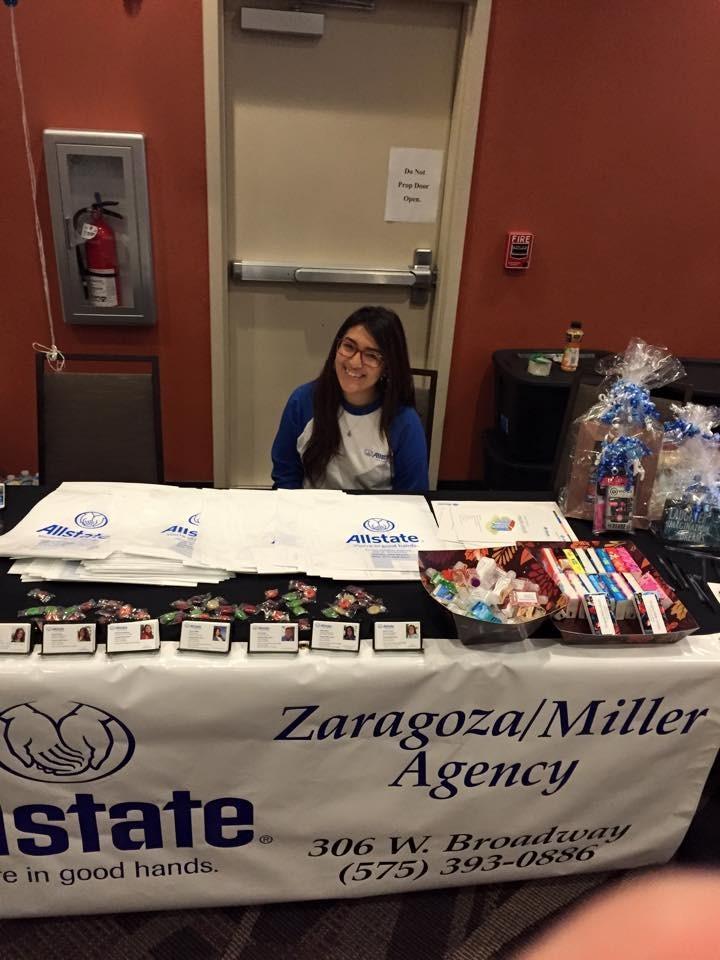 JoAnn Zaragoza Miller: Allstate Insurance image 18