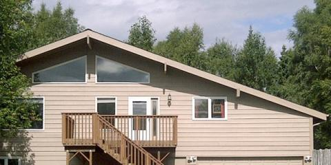 Alaska Painting & Construction LLC