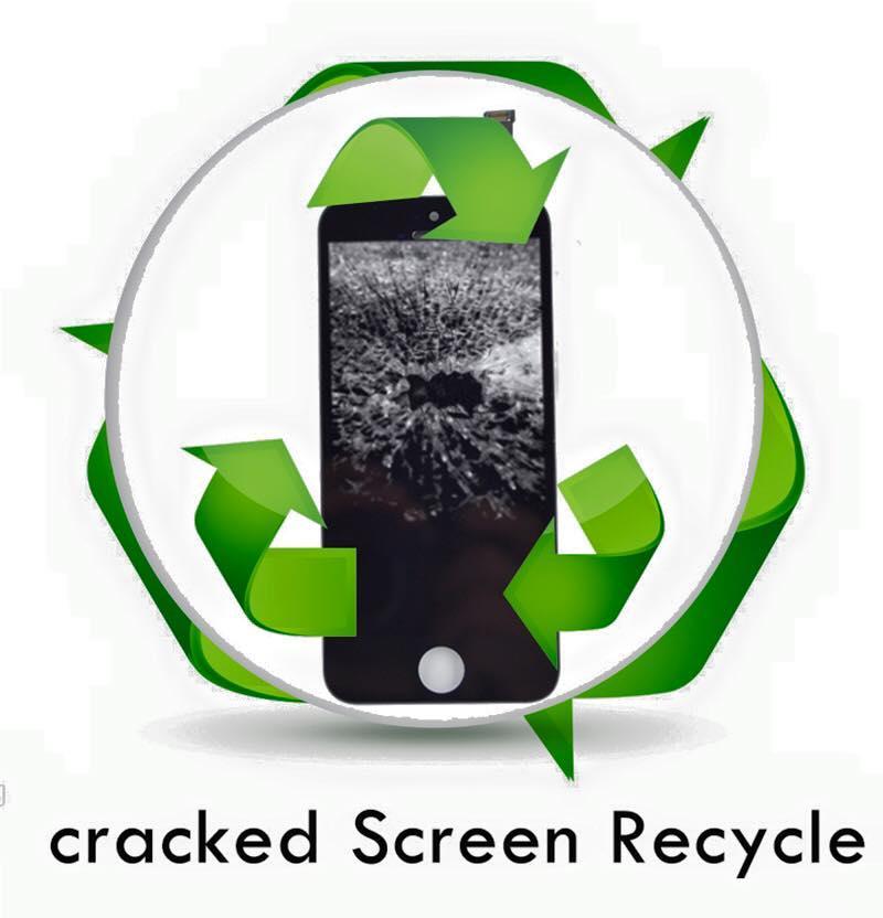 Iparis Smartphone & Ipad Screen Repair Service image 7