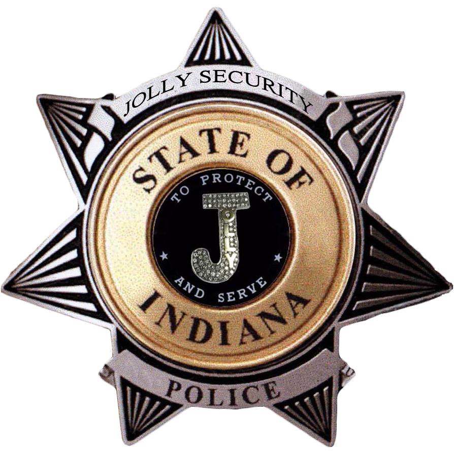 Jolly Security LLC