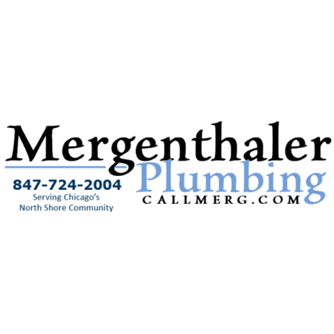 Mergenthaler Plumbing