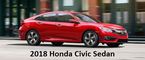 Roberts Honda image 9