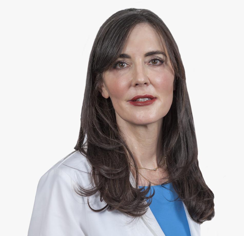 Dr. Adrienne Stewart, MD In Denver, CO