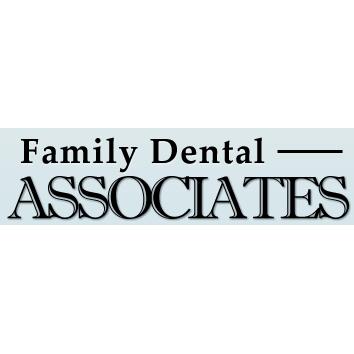 Coral Springs Pediatrics Dentists Find Pediatrics