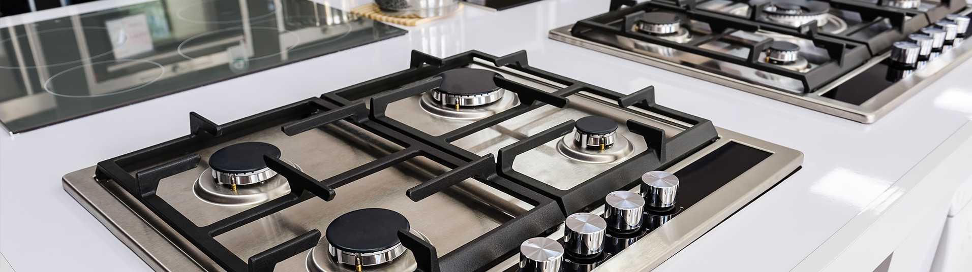 Graessle's Appliance Sales & Service image 4
