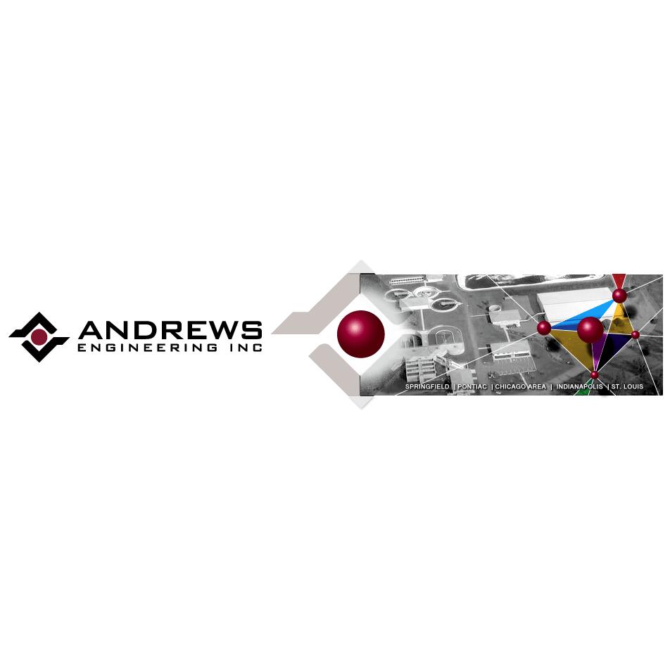 Andrews Engineering Inc.