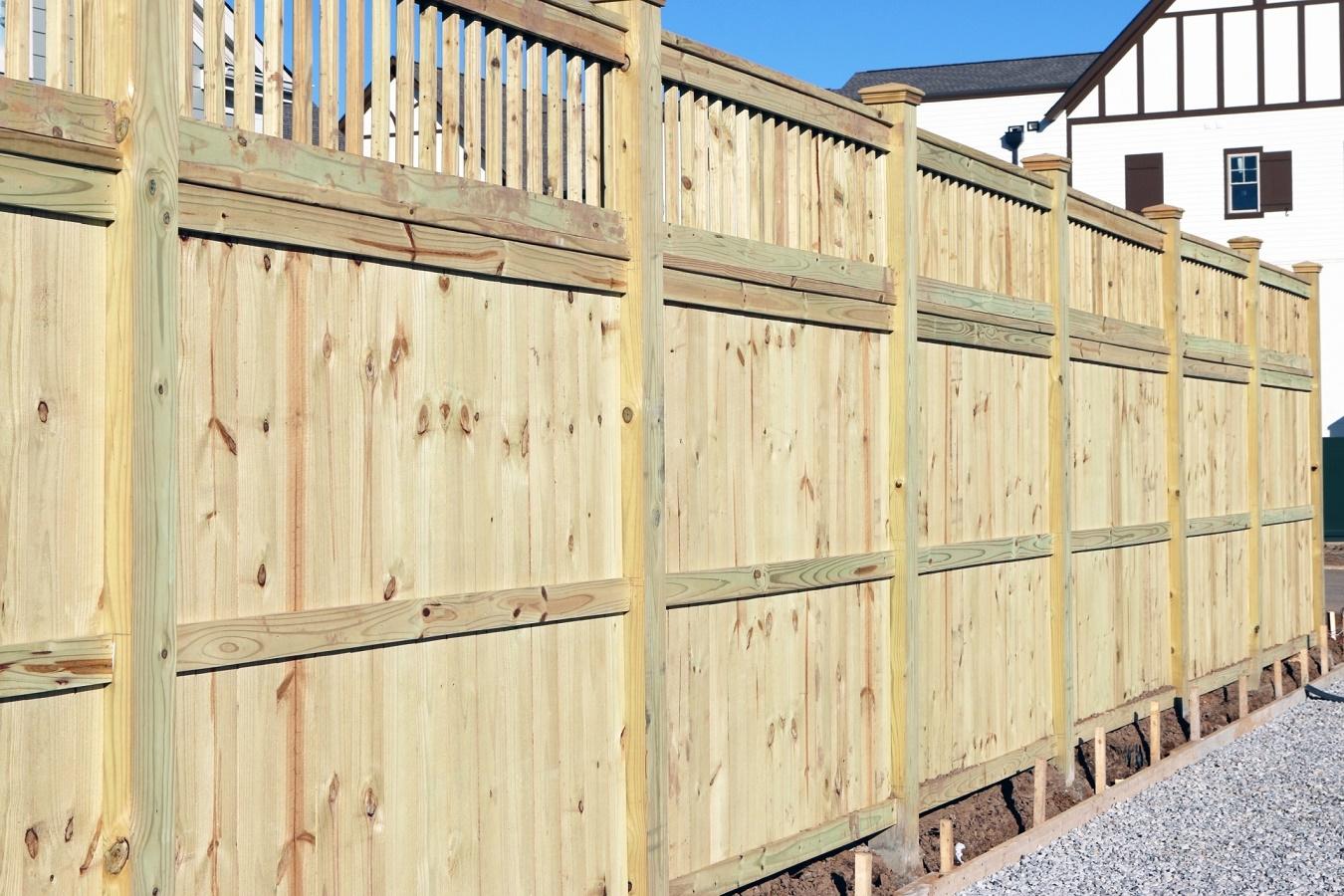 A-1 Wholesale Building Supplies & Fence image 0