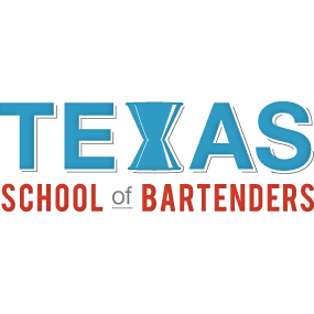Texas School of Bartenders - Austin