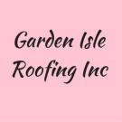 Garden Isle Roofing Inc image 1