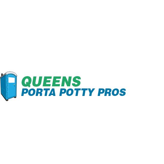 Queens Porta Potty Rental Pros