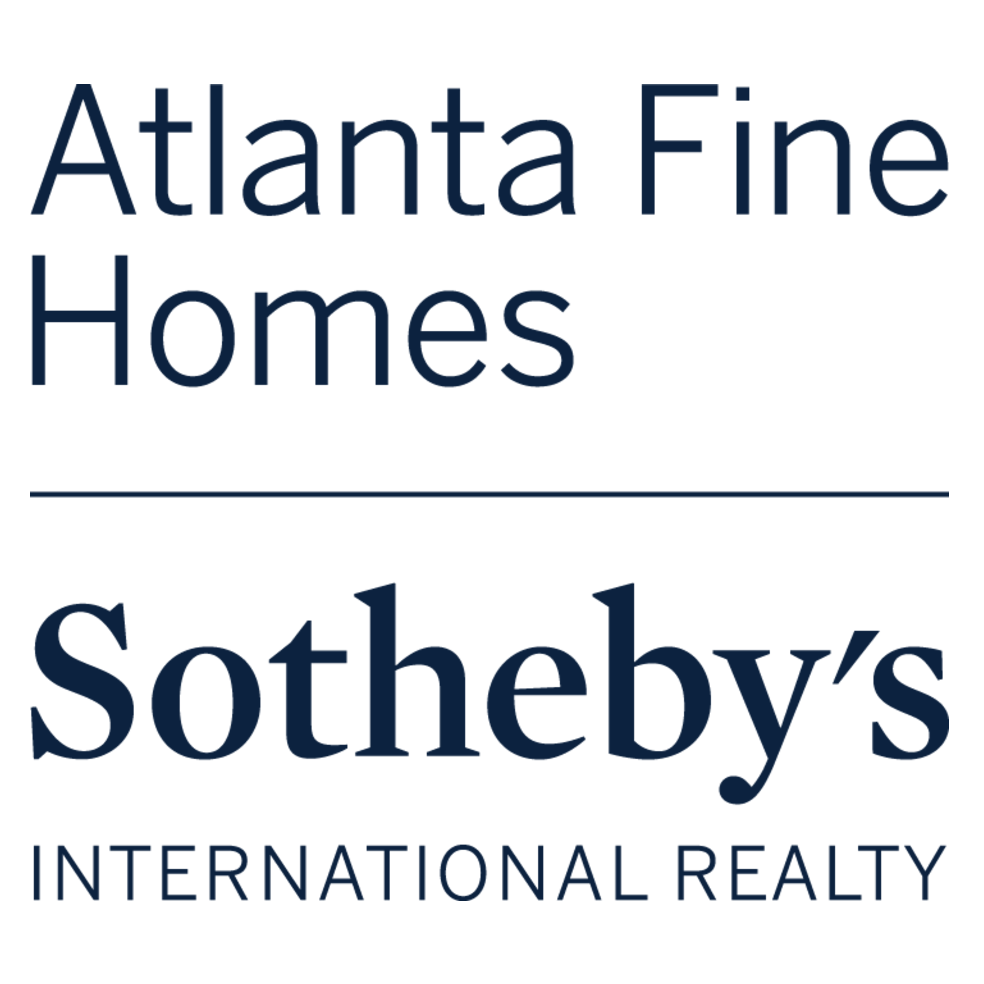 Kathy Rice | Atlanta Fine Homes