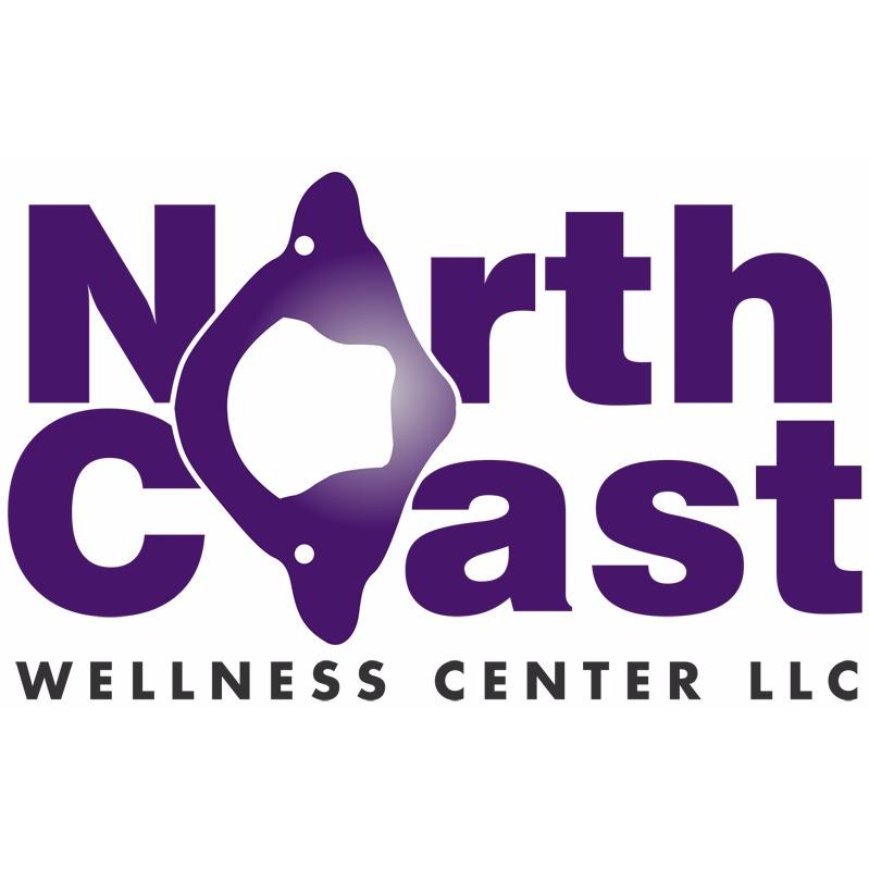 NorthCoast Wellness Center