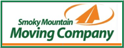 Smoky Mountain Moving Co In Franklin Nc 28734 Citysearch