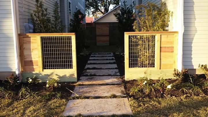 Rio Grande Fence Co image 5
