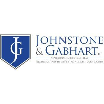 Johnstone & Gabhart, LLP image 1