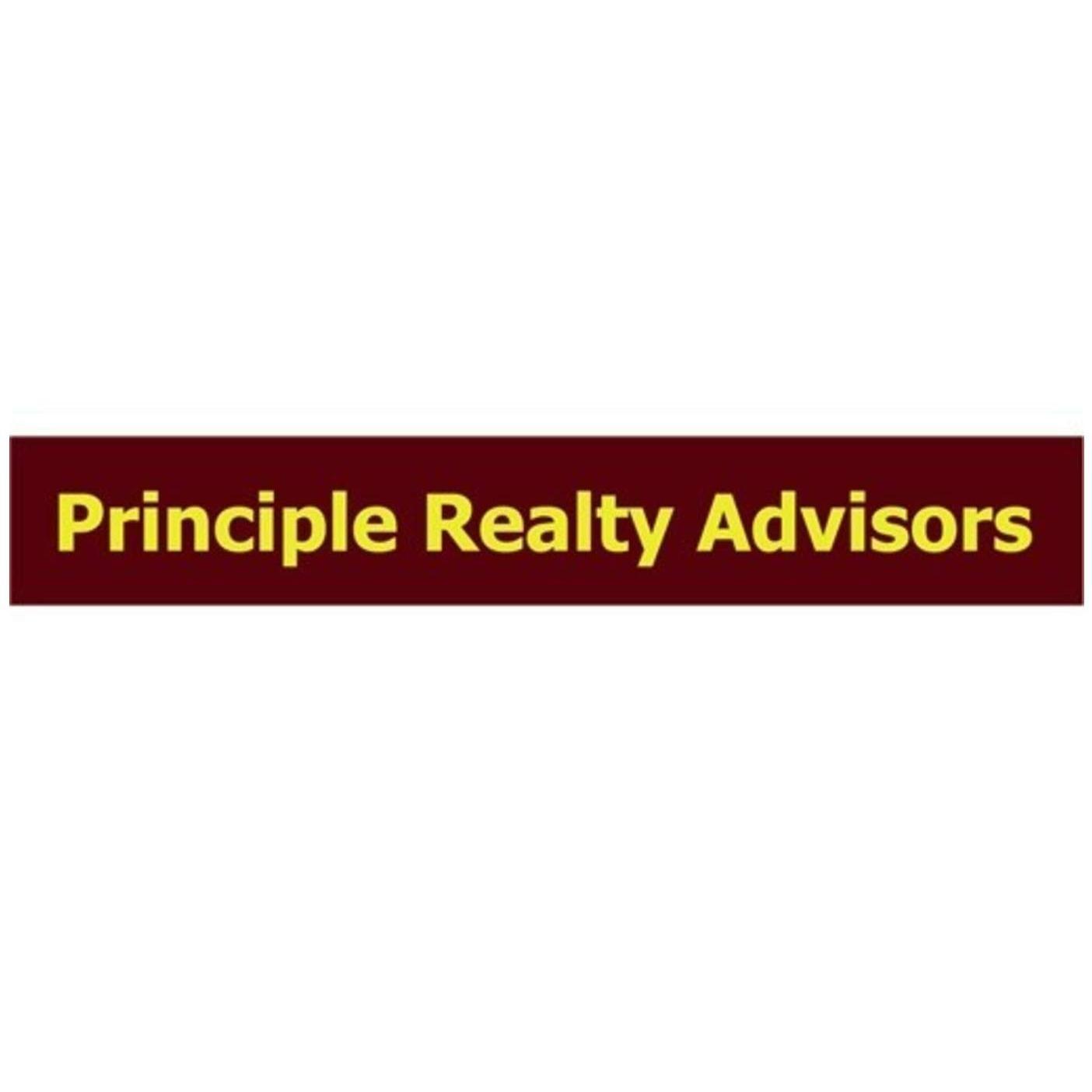 Kate Hunt | Principle Realty Advisors
