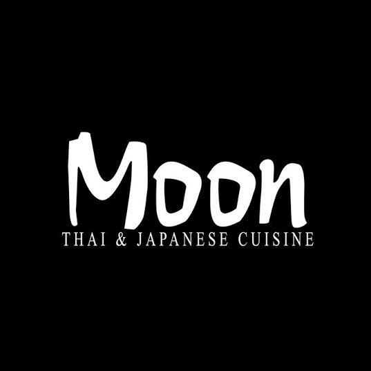 Moon Thai & Japanese