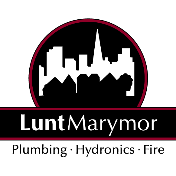 The Lunt Marymor Company image 1