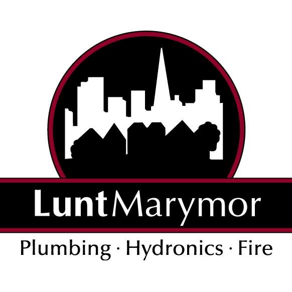 The Lunt Marymor Company