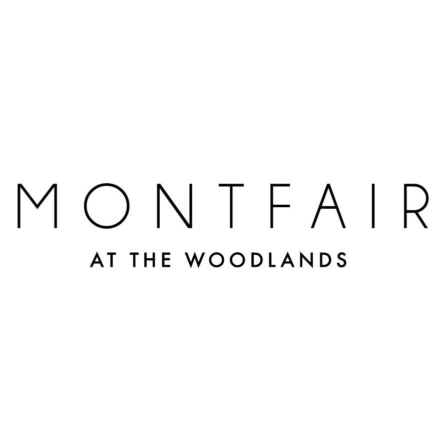 Montfair at the Woodlands Apartments