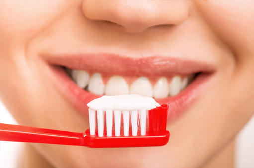 Complete Family Dentistry - R. Daron Sheline DDS image 3