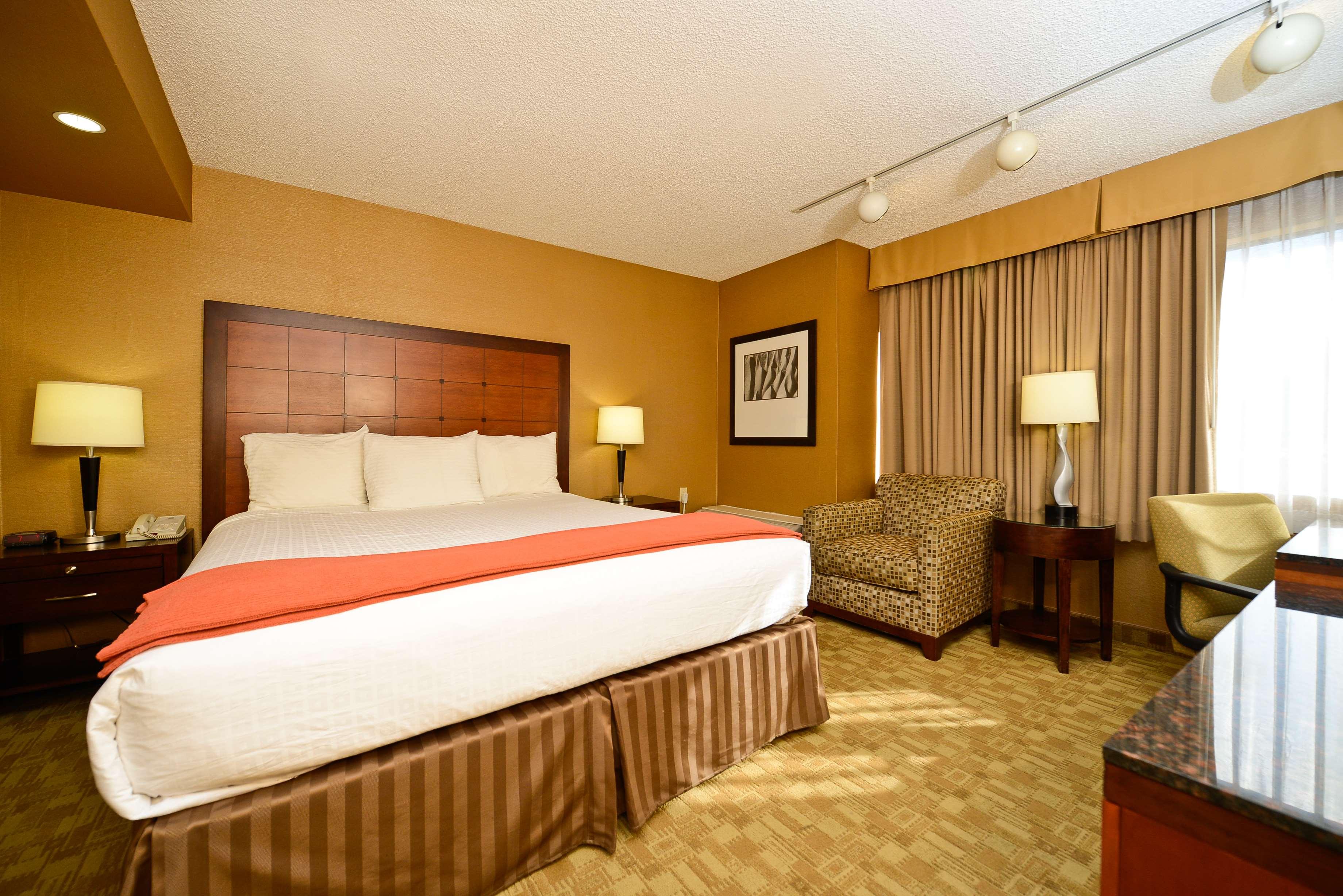 Best Western Inn at Palm Springs image 12