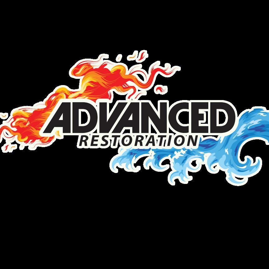 Advanced Restoration  and  Contracting LLC