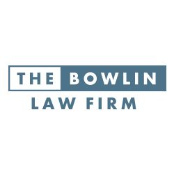 The Bowlin Law Firm