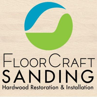 Floor Craft Sanding image 11