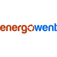 Energowent-System Sp. z o.o.