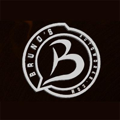 Bruno's Autoworks Inc image 0