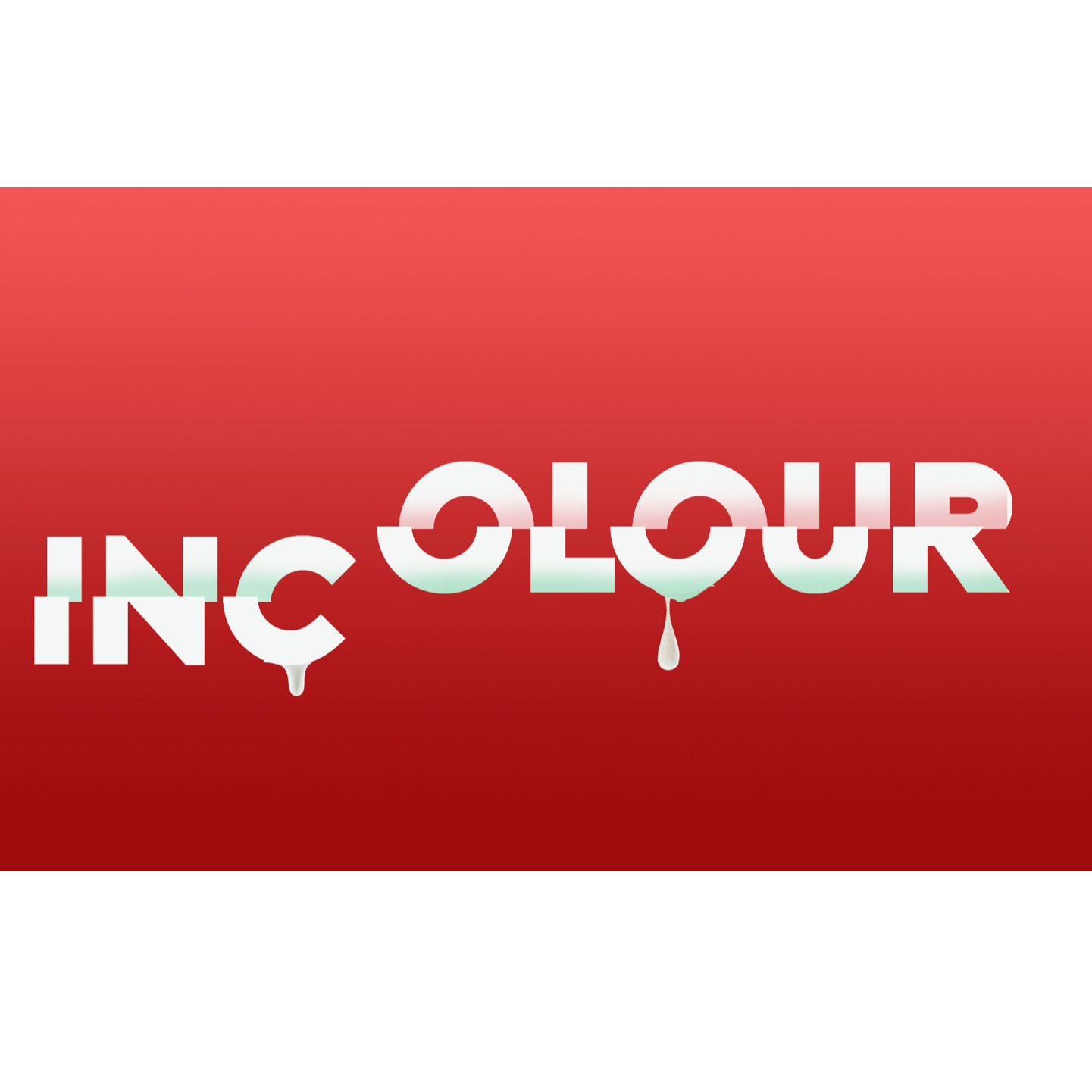 Benjamin Moore Farrow & Ball INCOLOUR