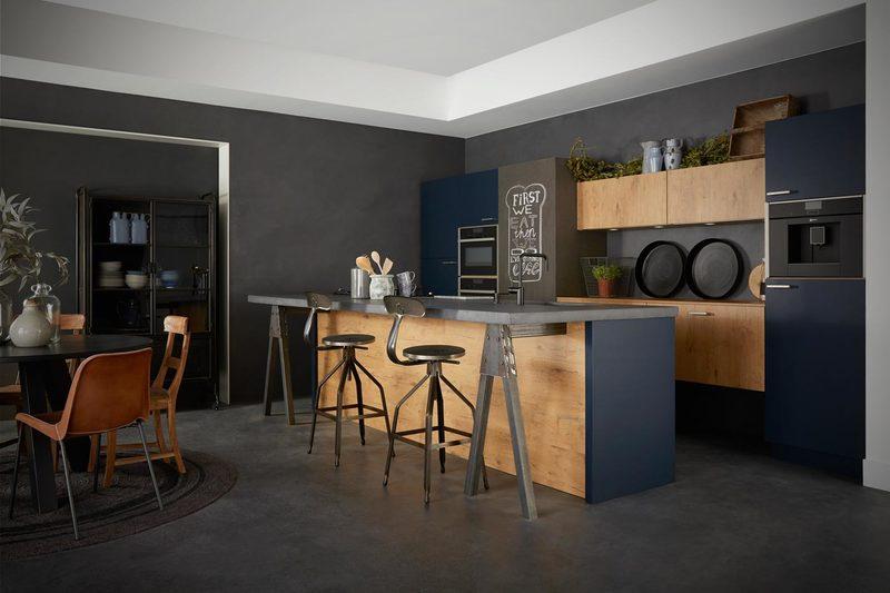 Keller keukens openingstijden keller keukens drebbelstraat