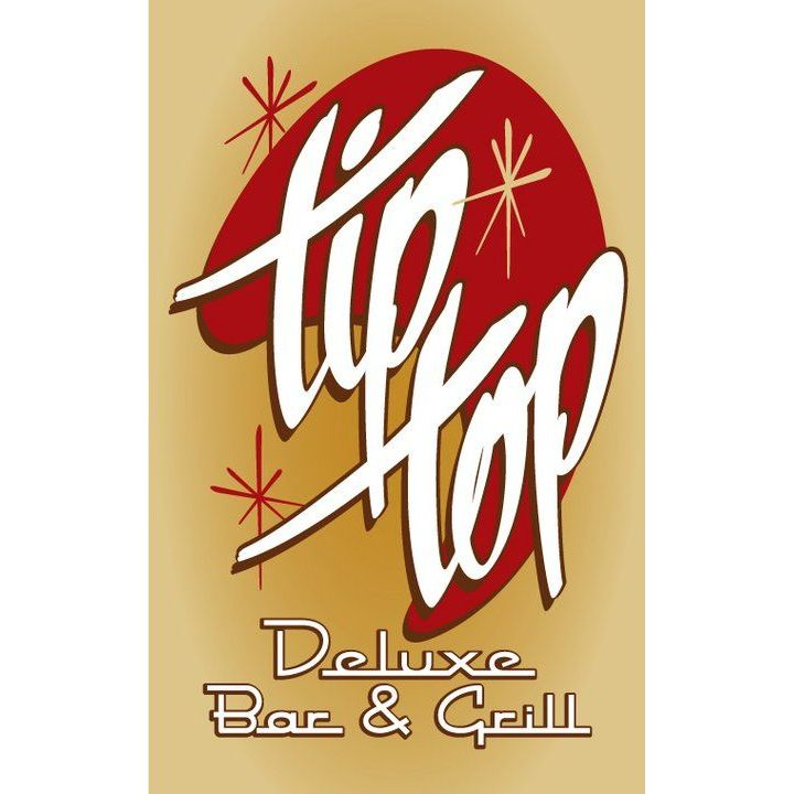 Tip Top Deluxe Bar & Grill image 6