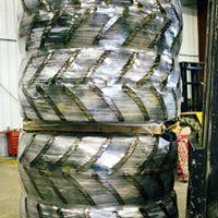CFI Tire & Wheel image 3