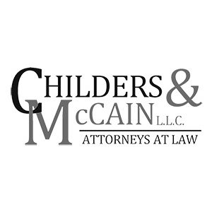 Childers & McCain, LLC