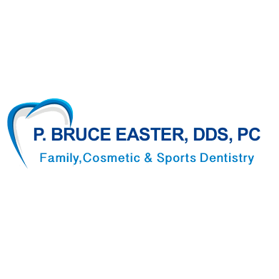 P. Bruce Easter, DDS, PC