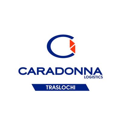 Caradonna Logistics