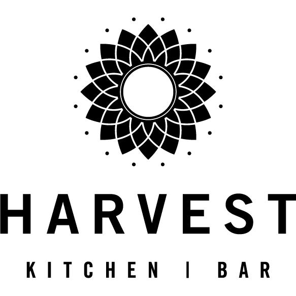 Harvest Kitchen and Bar image 6