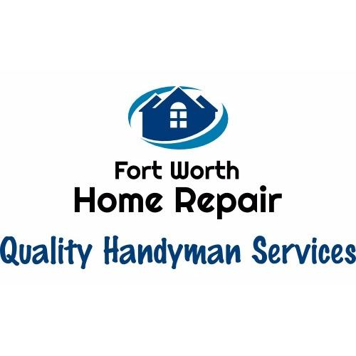 Fort Worth Home Repair