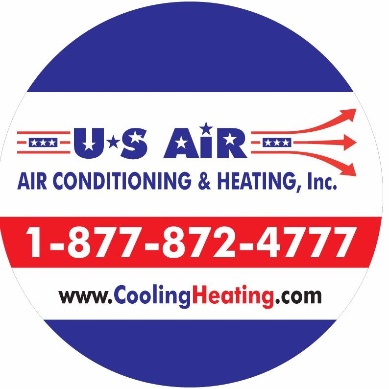 Plumbing Heating And Airconditioning Contractors ...