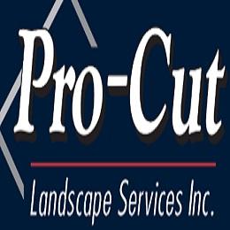 Pro-Cut Landscape Services Inc. image 0