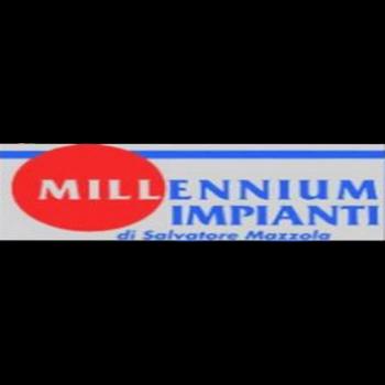 Millennium Impianti
