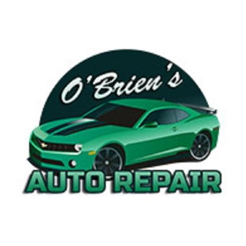 O'Brien's Auto Repair