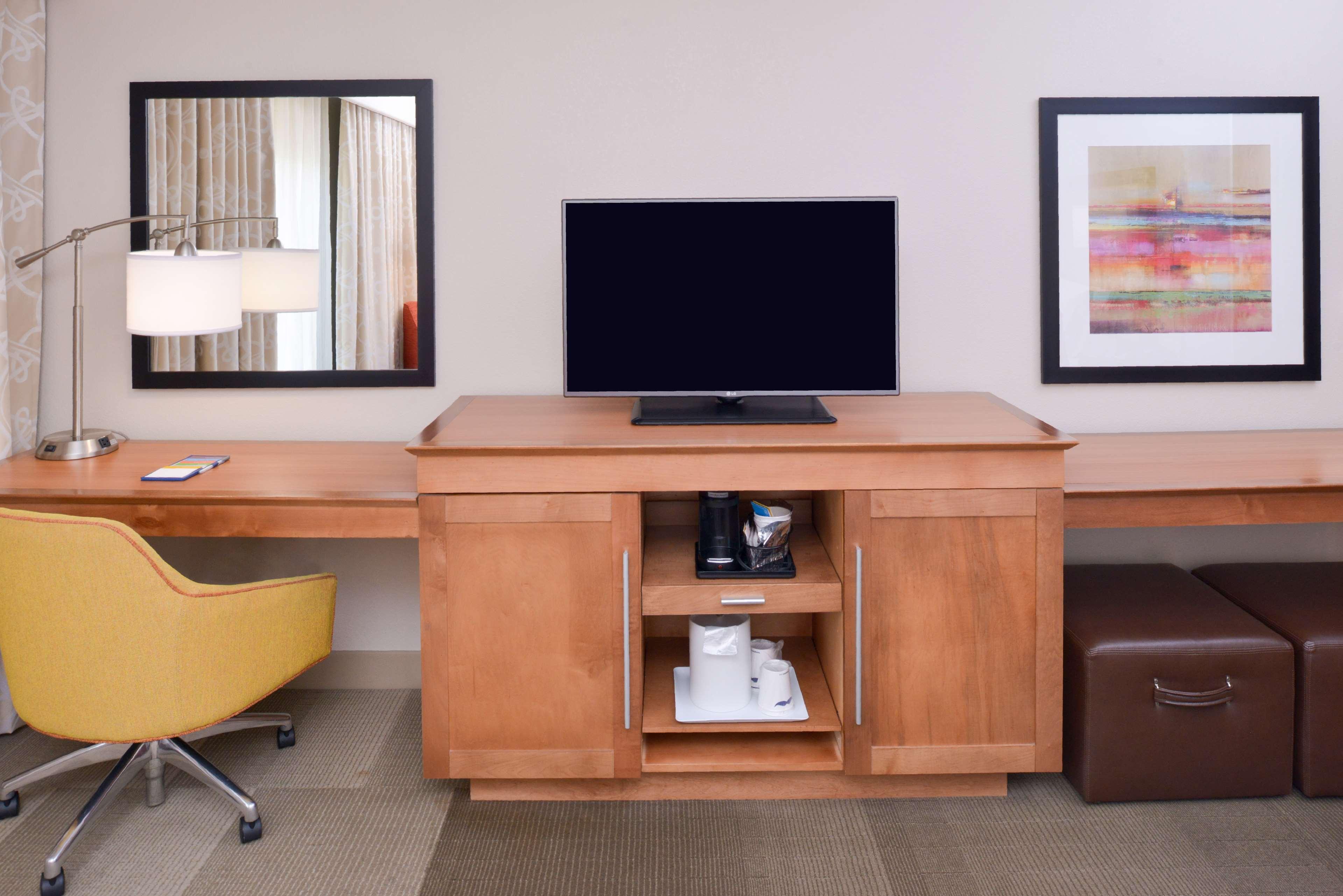 Hampton Inn & Suites Lonoke image 25